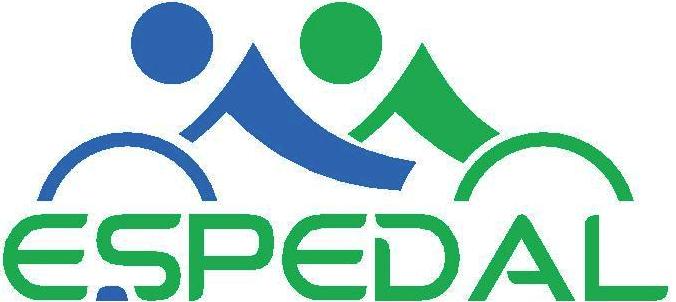 espedal.org